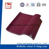 продавать плиток крыши строительного материала плитки толя глины 9fang испанский самый лучший сделанный в Китае