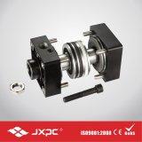 DNC ISO6431 Vdma24562 pneumatischer Zylinder-Installationssatz