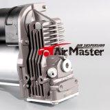 Wiederaufbauen-Luft-Aufhebung-Kompressor für BMW E61 (37106793778)