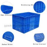 Alta calidad de contenedores de plástico para la industria automotriz