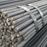 Het Versterken van de levering HRB335/HRB400/500n Concrete Rebar van het Staal in Rollen