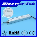 UL aufgeführtes 35W, 840mA, 42V konstanter Fahrer des Bargeld-LED mit verdunkelndem 0-10V