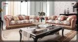 كبير حجم [ستينغ رووم] أريكة مريحة [س6950] محدّد