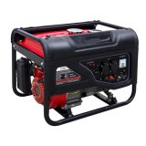 generatore silenzioso della benzina di 2.5kw Cina per uso domestico