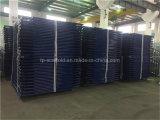 Echafaudage sécurisé durable Cadre de châssis en maçonnerie pour construction d'échafaudages