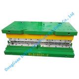 Competitivo matrice di stampaggio lavorare piega della muffa di Puching stampo