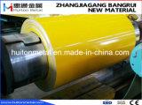 Катушка PPGI стальная/Pre-Painted стальная катушка для листа толя