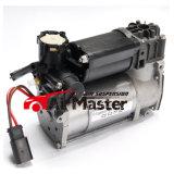 Neue Luft-Aufhebung-Pumpe für Jaguar Xj Xj8 (C2C27702)
