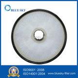 Filtro do cilindro HEPA para o aspirador de p30 de Bissell 48g7