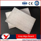 Scheda del MgO di alta qualità, scheda dell'ossido di magnesio, scheda della parete dell'ossido di magnesio