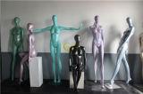 Mannequins femminili di nuovo modo di disegno per le memorie di qualità superiore dei vestiti delle donne (GS-DF-003A)