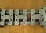 Hoge Precisie 300 Machine van het Lassen van de Vorm van de Laser van het Wapen van Watts YAG de Automatische
