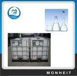 Solvente del codice categoria industriale di N-Methyl-2-Pyrrolidone 99.8%