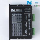 NEMA 2 Fase Conductor del motor de pasos EasyDriver