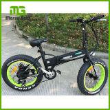 36V 250W elektrisches Fahrrad des Fahrrad-E mit versteckter Batterie
