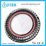 고성능 LED 높은 만 100W UFO 산업 LED 전등 설비