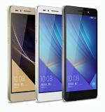 """Onore sbloccato originale 7 di 2016 Huawei 5.2 """" telefoni mobili Android di memoria 20MP 4G Lte di Octa"""