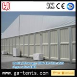 Tenda di alluminio di mostra di pubblicità esterna del blocco per grafici