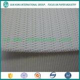 Круглая ткань сушильщика пряжи для бумажный делать