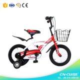 """12 """" 14 """" 16 """" 20 """" لعبة درّاجة, طفلة لعبة درّاجة, أطفال درّاجة"""
