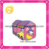 كرة قدم خيمة [شلد بلي] خيمة لون قرنفل خيمة لعبة