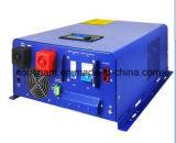 Gleichstrom zum Wechselstrom-Sonnenenergie-Inverter 1-12kw