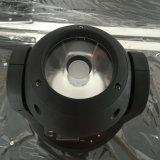 60W LED 옥수수 속 광속 이동하는 맨 위 빛