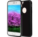 각자 스티키 예, 반중력 기술 Apple iPhone 7/6/6s를 위한 핸즈프리 Selfie 내진성 케이스 4.7 인치