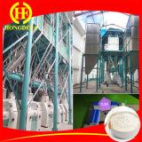 小麦製粉製粉機のサプライヤー/メーカー