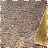 [هيغقوليتي] فائرة عصريّ [بو] جلد اصطناعيّة لأنّ حقيبة أو حقيبة ([ب027120])