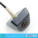 Câmera impermeável Xy-1617L do espelho de carro da pista da grade do estacionamento