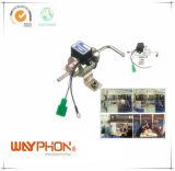Soem: Ep502, Ep-700-0, 23100-87515; 8788-13-350; Heiß-Verkäufe Electricl Pumpe für Auto Daihatsu, Mazda (WF-EP03)