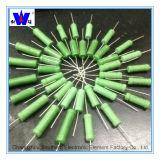 Resistor variável ferido fio do revestimento da potência com ISO9001