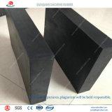 ASTM 표준 가교작업 패드 (중국제)