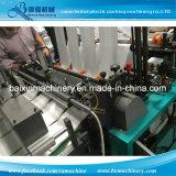 Полиэтиленовый пакет мешка LDPE поли делая машину