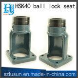 Hsk40 zet het Aanhalen van de Zetel van het Slot van de Bal Inrichting op