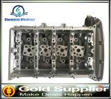 Rwd F2 K4 차 OEM Bk3q-6k537-A1c를 위한 실린더 해드 2.2L