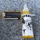 liquido di 0mg/Ml 3mg/Ml 6mg/Ml E fatto di nicotina puro
