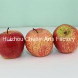 Appleの人工的なフルーツの最新の様式