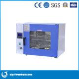 Incubatrice termostatica del Incubatrice-Laboratorio termostatico elettrotermico