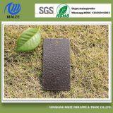 Aluminiumprofil-Wärmeübertragung-Puder-Beschichtung-Drucken