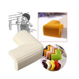 Baby Safety Sponge Table Edge Guard