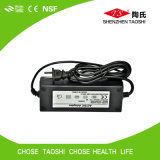 De Elektrische Transformator van de lage Prijs in Systeem RO