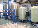 産業コマーシャル400のGpdの逆浸透の浄水システム