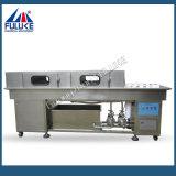 Uangzhou Flk Machine à laver automatique à bouteilles Ce, ISO