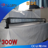 CREE 300W Side Bracket voor Car Auto LED Light Bar