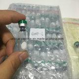 Alta calidad Péptido Liberador de GHRP-6