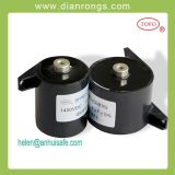 Usinage de soudure Cbb15 DC Link Capacitor