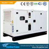 Генератор энергии UK электрических генераторов Genset тавра тепловозный производя установленный