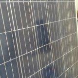poli pile solari dei comitati solari 200W con Ce e TUV certificato